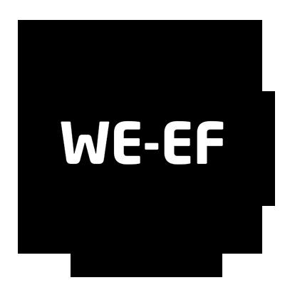 botao_weef_off_151206