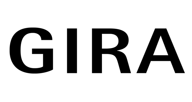 logo_gira_620x330