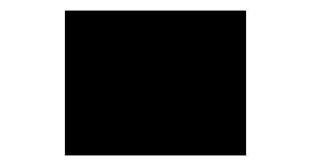 logo_renz_620x330
