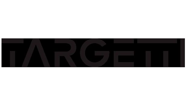 logo_targetti_620x330_b