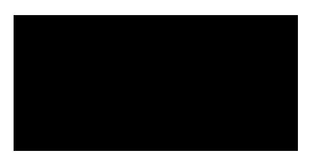 logo_roger_pradier_620x330